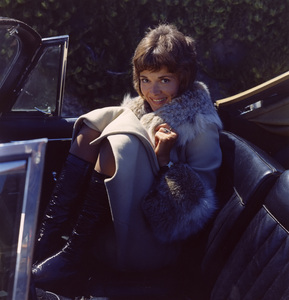 """Play Misty for Me""Jessica Walter1971** I.V. - Image 24383_0748"