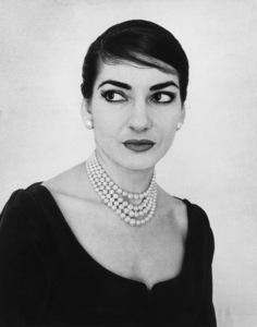 Maria Callascirca 1954** I.V. - Image 24383_0813