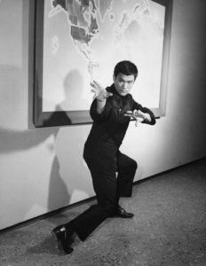 """The Green Hornet""Bruce Leecirca 1966** I.V. - Image 24383_0873"