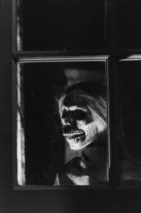 """Psycho""Norma Bates1960** I.V. - Image 24383_0894"