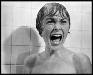 """Psycho""Janet Leigh1960** I.V. - Image 24383_0897"