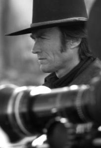 """Joe Kidd""Clint Eastwood1972** I.V. - Image 24383_0940"