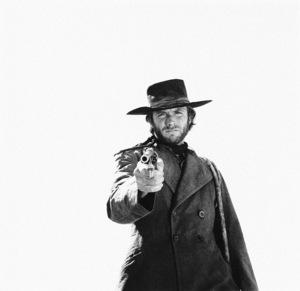 """Joe Kidd""Clint Eastwood1972** I.V. - Image 24383_0943"