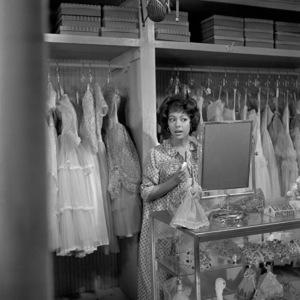 """""""West Side Story""""Rita Moreno1961** I.V. - Image 24383_0945"""