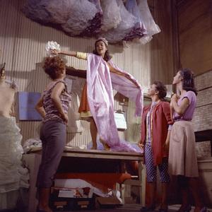 """""""West Side Story""""Natalie Wood1961** I.V. - Image 24383_0957"""