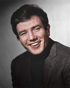 "Albert Finney in ""Charlie Bubbles""1968 Universal** B.D.M. - Image 24384_0010"