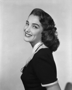 """Finders Keepers""Julie Adams1952 Universal** B.D.M. - Image 24384_0016"