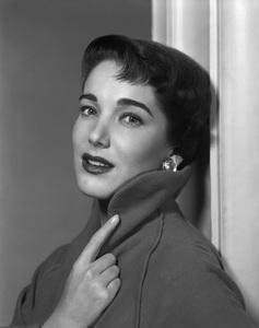 Julia Adamscirca 1950s** B.D.M. - Image 24384_0018