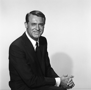 """That Touch of Mink""Cary Grant1962 Universal Pictures** B.D.M. - Image 24384_0019"