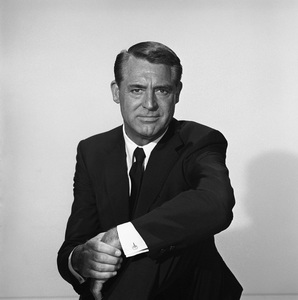 """That Touch of Mink""Cary Grant1962 Universal Pictures** B.D.M. - Image 24384_0020"