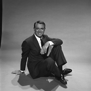 """""""That Touch of Mink""""Cary Grant1962 Universal Pictures** B.D.M. - Image 24384_0021"""
