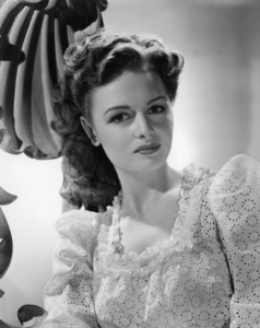 Donna Reed 1944** B.D.M. - Image 24384_0028