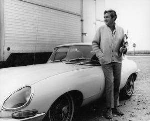 Norman Jewisoncirca 1960s** B.D.M. - Image 24384_0073