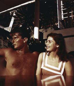 Robert Evanscirca 1960s** B.D.M. - Image 24384_0093