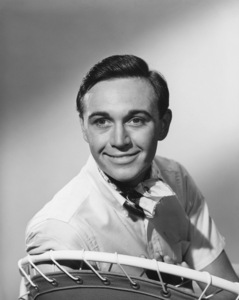 """""""Pajama Party""""Tommy Kirk1964** B.D.M. - Image 24384_0123"""