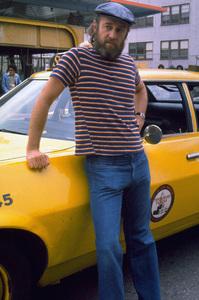 """""""Car Wash""""George Carlin1976** B.D.M. - Image 24384_0124"""