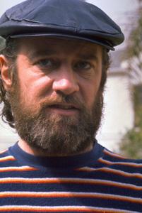 """""""Car Wash""""George Carlin1976** B.D.M. - Image 24384_0129"""