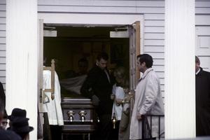 John F. Kennedy Jr.circa 1967© 1978 Roy Cummings - Image 24385_0022