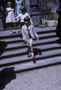 John F. Kennedy Jr.1967** J.C.C. - Image 24385_0024
