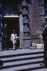 John F. Kennedy Jr.1967** J.C.C. - Image 24385_0025