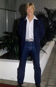 Chuck Norriscirca 1980s© 1980 Jean Cummings - Image 24385_0027