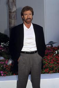 Chuck Norriscirca 1996© 1996 Jean Cummings - Image 24385_0034