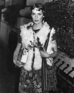 Mia Farrowcirca 1960s** J.C.C. - Image 24385_0077