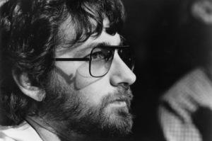 Steven Spielbergcirca 1980s** J.C.C. - Image 24385_0079