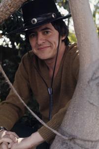Henry Darrowcirca 1960s© 1978 Jean Cummings - Image 24385_0089