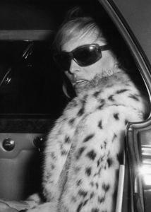 Ursula Andress1966** J.C.C. - Image 24385_0102