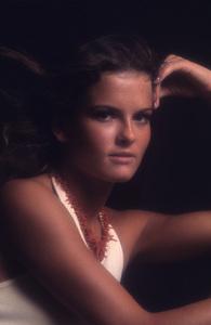 Denise Brown1974© 1978 Mario Casilli - Image 24386_0002