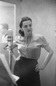Jane Russell1950© 1978 Ruth Orkin - Image 24388_0047