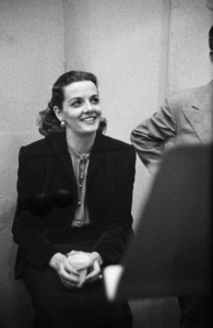Jane Russell1950© 1978 Ruth Orkin - Image 24388_0049