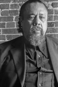 Charles Mingus 1974© 1978 Lou Jones - Image 24389_0023
