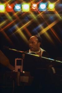Les McCann1976© 1978 Lou Jones - Image 24389_0037