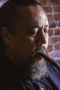 Charles Mingus1974© 1978 Lou Jones - Image 24389_0041