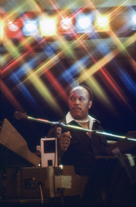 Les McCann1976© 1978 Lou Jones - Image 24389_0043