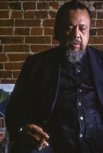 Charles Mingus1974© 1978 Lou Jones - Image 24389_0049