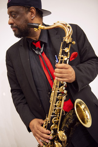 Chico Freeman in Roxbury, MA2019© 2019 Lou Jones - Image 24389_0082
