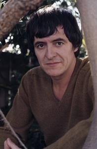 Henry Darrowcirca 1960s© 1978 Jean Cummings - Image 24389_0088