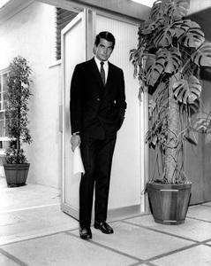 George HamiltonC. 1966**J.S.C. - Image 2439_0024