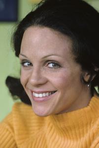 Valerie Harper1972 © 1978 Gene Trindl - Image 2451_0122