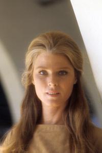 Mariette Hartleycirca 1972** H.L. - Image 2456_0003