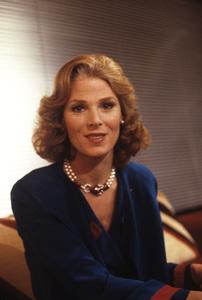 Mariette Hartleycirca 1983** H.L. - Image 2456_0004