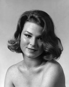 Mariette Hartleycirca 1965© 1978 Gene Trindl - Image 2456_0008
