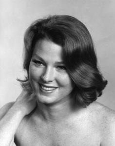Mariette Hartleycirca 1965© 1978 Gene Trindl - Image 2456_0009