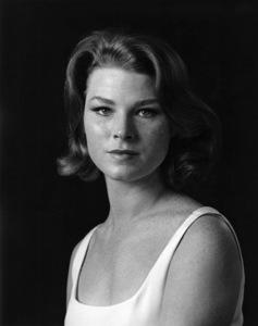Mariette Hartleycirca 1965© 1978 Gene Trindl - Image 2456_0012