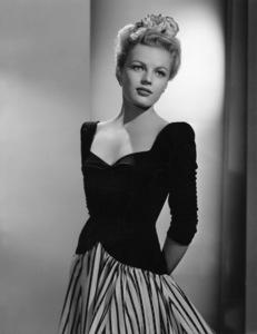 June Havercirca 1950sPhoto by Frank Powolny - Image 2459_0090