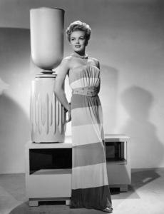 June Havercirca 1950s - Image 2459_0092