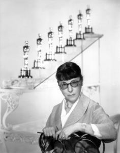 Edith HeadC. 1951 - Image 2466_0042